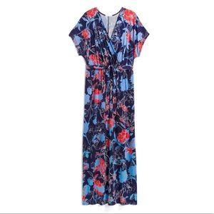 Gilli Macy Knit Maxi Dress
